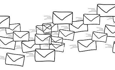 Email verification: why it matters