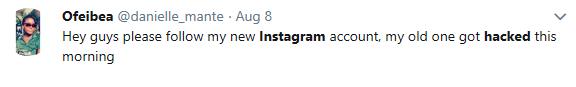 Yehey.com.Instagram.Hacked.daniellemante
