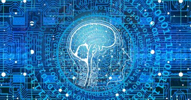 Is AI Changing the Face of Operations Management?