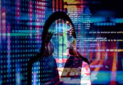 Malwa – Malware Analysis