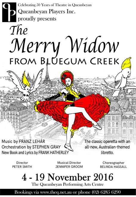 merry-widow-660-x-456-at-300-dpi