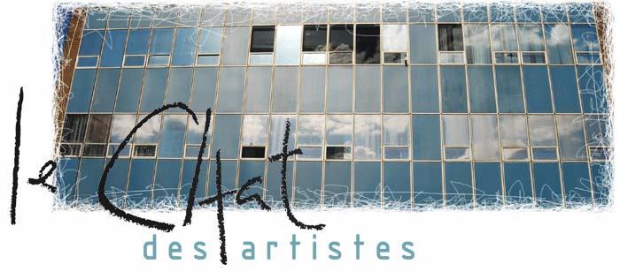 chat-des-artistes-visuel-we1