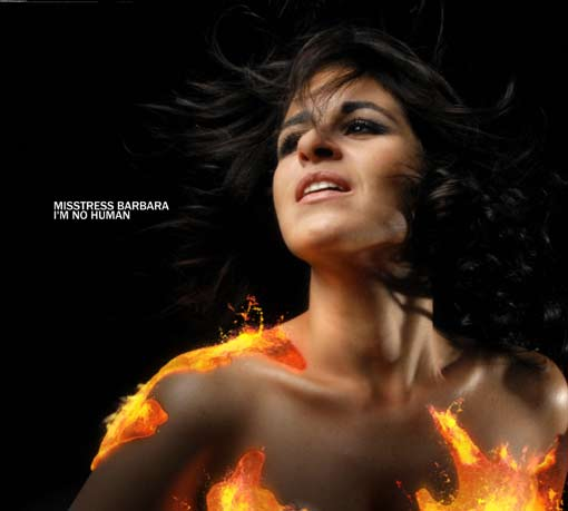 cover-mistress-barbara-web