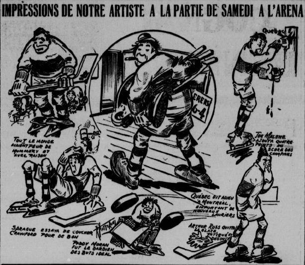 dessin-1913.jpg