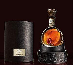 bacardi_150th_anniversary_special_edition_rum_tevvj-300x267