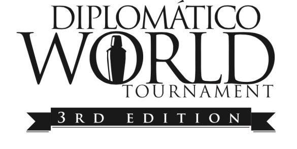 Mat sera juge lors des qualifications du Diplomatico World Tournament !