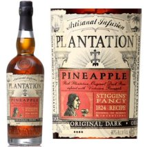 plantation-pineapple-infused-original-dark-rum__25612.1460120278.1280.1280.jpg