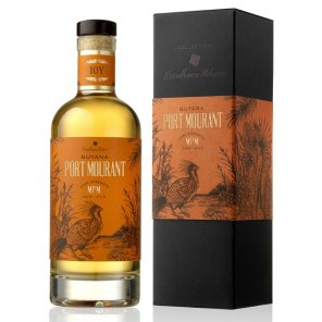 rhum-collection-2018-port-mourant-mpm-millesime-2008