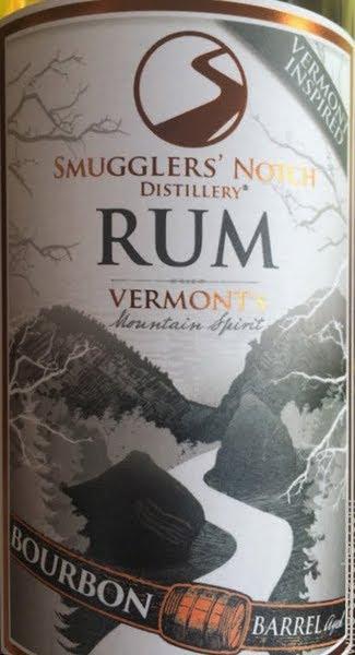 smugglers-notch-distillery-bourbon-barrel-aged-rum-vermont-usa-10963605