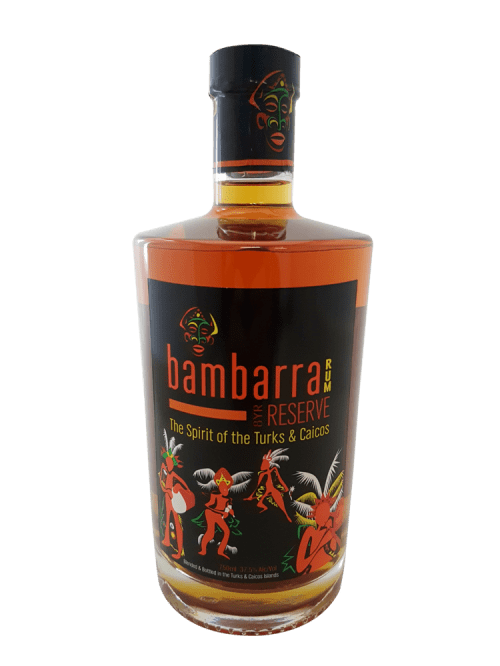 Bambarra+Reserve+bottle.png
