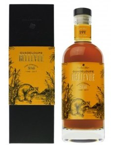 rhum-agricole-collection-2017-bellevue-sfgb-millesime-1998.jpg