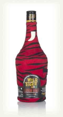 wild-tiger-spiced-rum.jpg