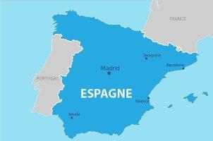Espagne-0eaa45b7a8