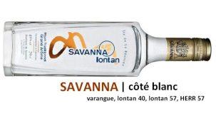 SLIDER_savannaBlc-620x325