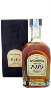 angostura1919