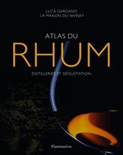 atlas_rhum