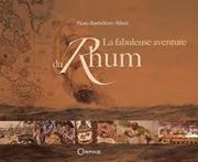fabuleuse_aventure_rhum