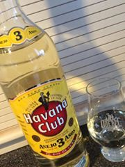 havana-club-3