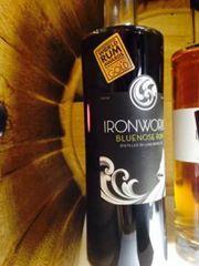 ironworks3