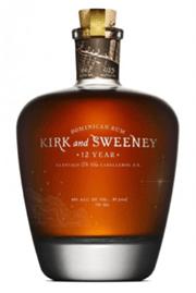 kirk_and_sweeney