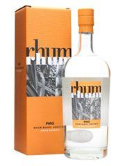 rhumrhum-pmg