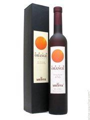 santa_teresa_orange