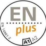 EN-PLUS-A1-Pellets productos