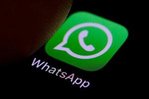 ¡Ojo! Estos son los celulares que se quedarán sin WhatsApp en noviembre