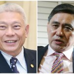 Top 10 Richest People in Taiwan 2017