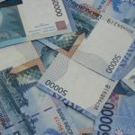 Top 10 Most Expensive Currencies In The World Right Now