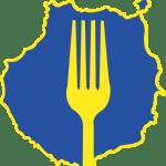 Logo qué comer en Gran Canaria