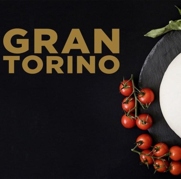 Logo Gran Torino LPA