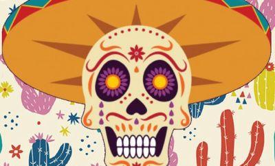 Logo Pica Tantito
