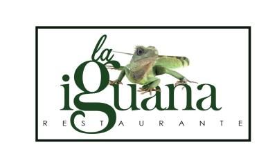 logo-la-iguana