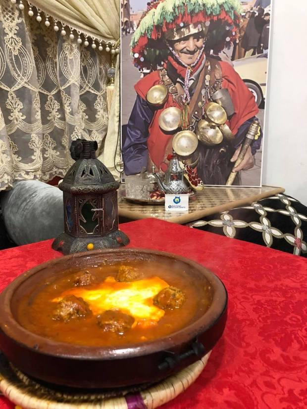 kefta-comida-marroquí