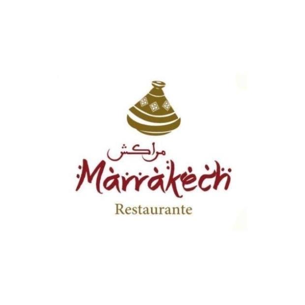 logo marrakech las palmas
