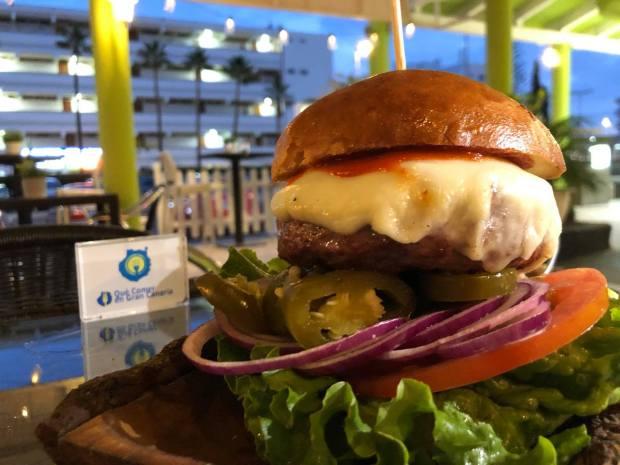 romans black angus burger west end restaurant