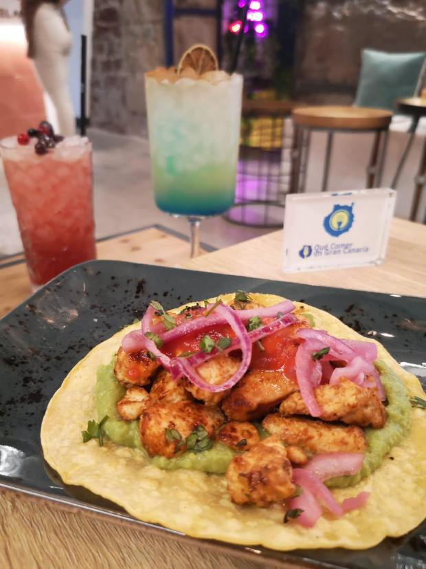 tacos-mexicanos-aquelarre-cocktail-bar-telde