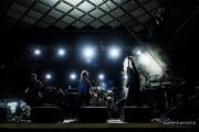 <h5>III Jai Alai Metal Fest</h5><p>III Jai Alai Metal Fest. Ice Blue</p>