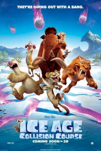ice_age_collision_course_ice_age_5-789172711-large