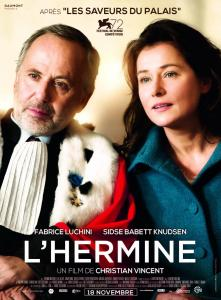 l_hermine-662647314-large