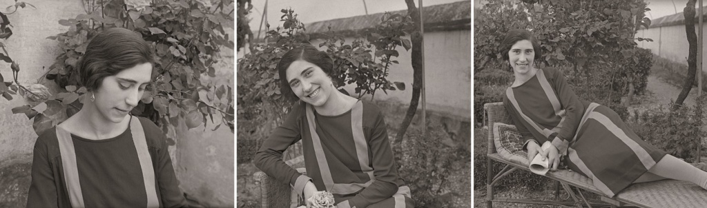 [Nicolás Viñuales Viñuales] Sin título. 1924-1927 Archivo Viñuales