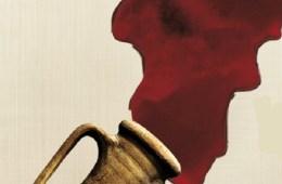 el origen del vino en aragón