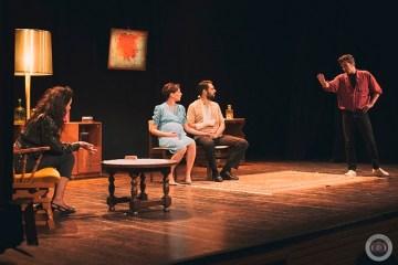 premios feria teatro danza huesca
