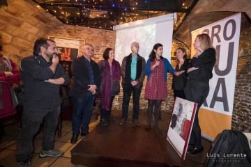 believe art premio procura 2016