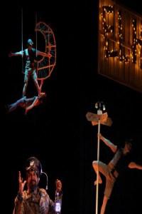 la cúpula circo narrativo acambalawinter