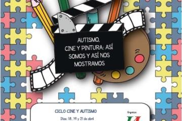 autismo huesca cine