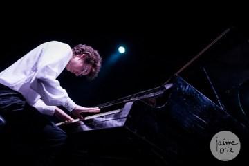 pirineos classic jazzetania