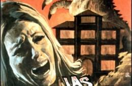 campus huesca cine fantástico español