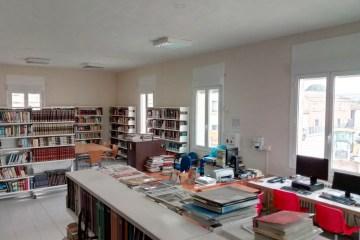 Préstamos audiovisuales en streaming desde las bibliotecas municipales